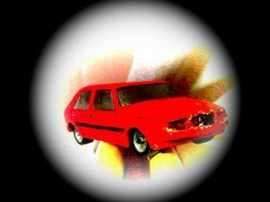 Изображение автомобиля для публикации обзора способов обмана продавцов в автосалонах города Москва.