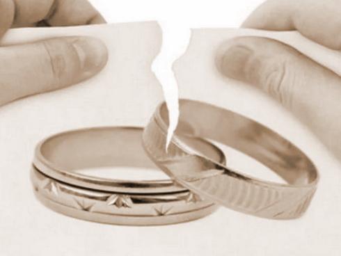 Развод после ЭКО. Как поделить эмбрионы.