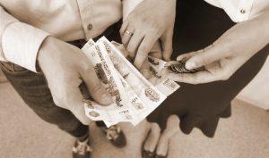 Если Ваш брак зарегистрирован, Вы можете вернуть больше налога на доходы, распределив налоговый вычет на лечение между супругами.