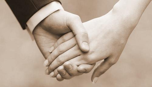 Можно ли жене вернуть соц вычет за мужа