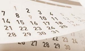 Срок камеральной проверки 3-НДФЛ по закону составляет 3 месяца, статус проверки можно узнать из личного кабинета, а также обратившись в Вашу налоговую инспекцию