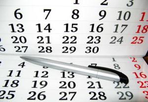 В какой срок возвращают налоговый вычет зависит от наличия вопросов по сданным документам у налогового инспектора, от времени подачи заявления на возврат налога.