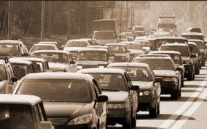 Ответственность каждого водителя на дороге должна быть застрахована. Если человек садится за руль не вписанным в страховку, он должен осознавать, что его могут ожидать негативные последствия