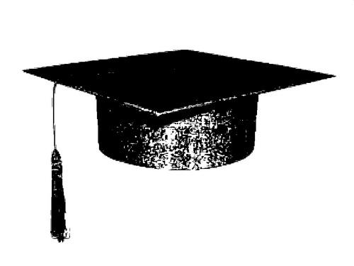 Подпись Высшее образования на платной основе может стоить недешево. Но Вы можете вернуть часть потраченных денег, получив налоговый вычет за обучение в ВУЗе