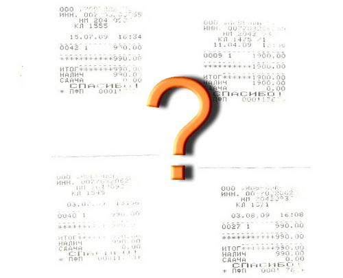 Можно ли вернуть 13 процентов за обучение, если чеки потеряны или выцвели?