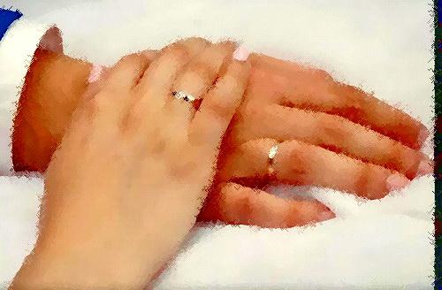 Доход одного супруга в виде полученного от другого супруга подарка не подлежит налогообложению