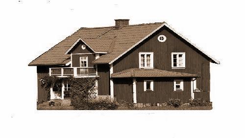 Налог по договору дарения недвижимости между родственниками, которые не являются близкими, необходимо самостоятельно рассчитать и перечислить в бюджет