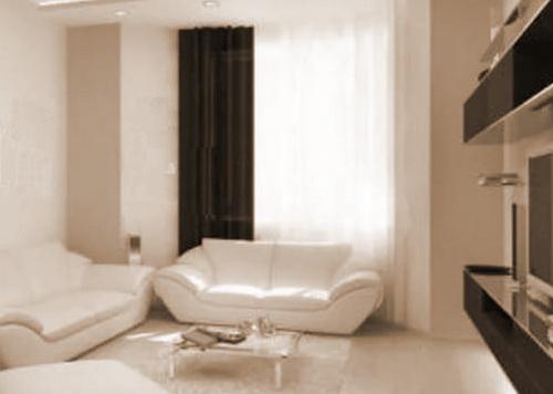 Возможность возврата налога при покупке второй квартиры зависит от даты приобретения недвижимости