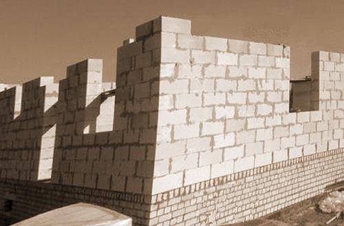 чеки на строительство дома для вычета